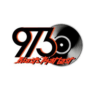 973FM Blasts That Last