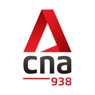 CNA 938
