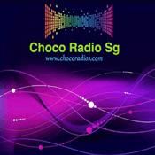Choco Radio SG