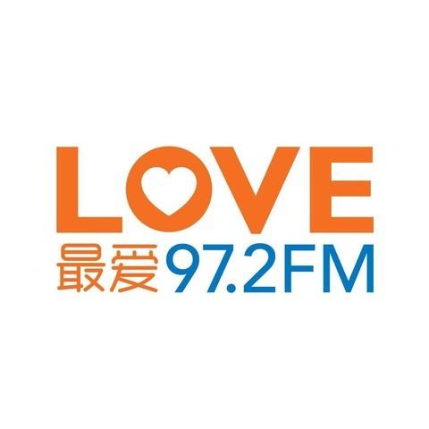 Love 97.2 FM