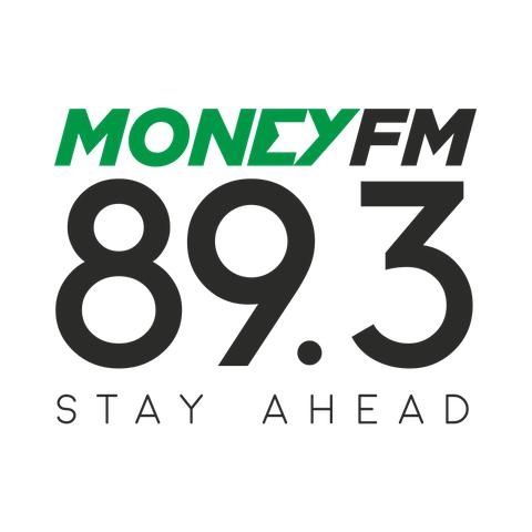 MONEY FM 89.3