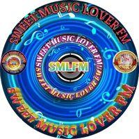 SML FM